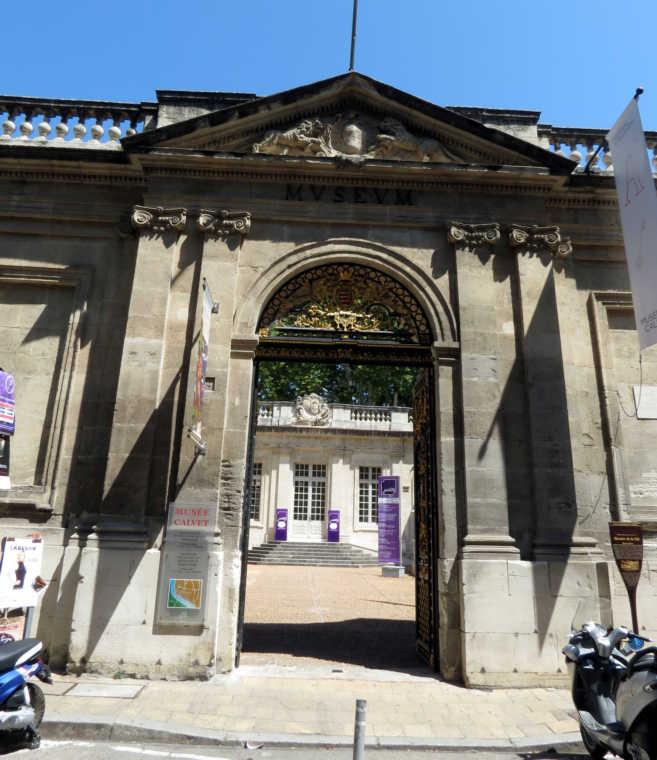 Avignon_2013_ 156a