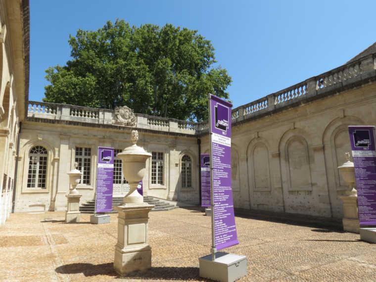 Avignon_2013_ 157a