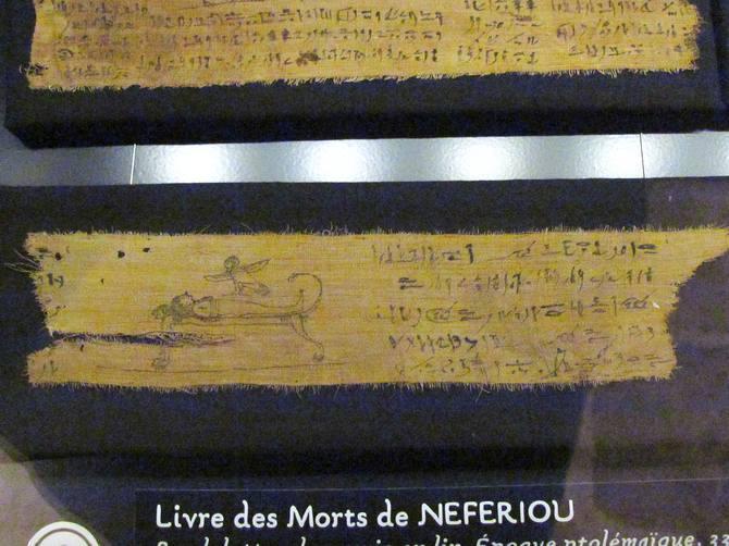 Perigord-Quercy_10-2012_P_5054a