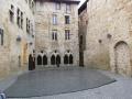 Perigord-Quercy_10-2012_P_5041a