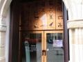 Perigord-Quercy_10-2012_P_5047a