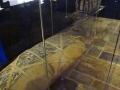 Perigord-Quercy_10-2012_P_5087a