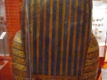 Perigord-Quercy_10-2012_P_5167a