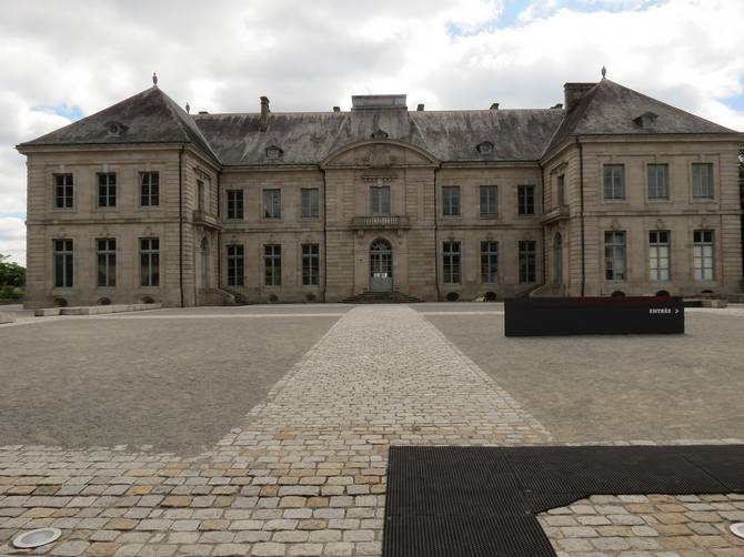 Sud-France_08-2014_P_6375
