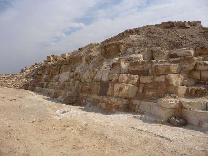 piramide_dyedefre_001-538