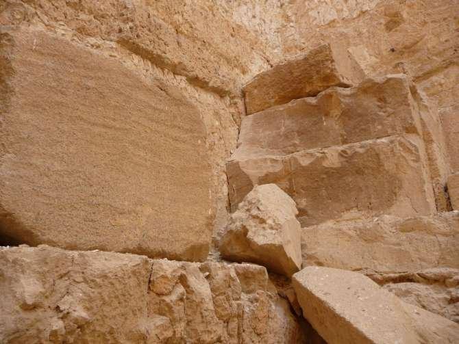 piramide_dyedefre_028-520