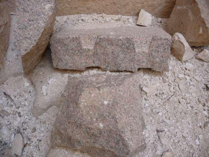 piramide_dyedefre_033-509