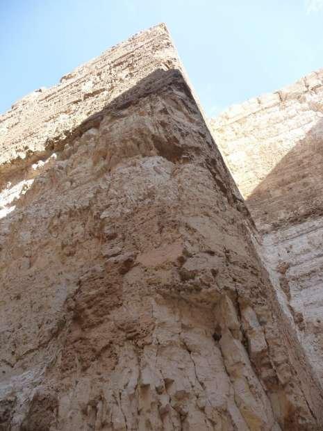 piramide_dyedefre_040-539