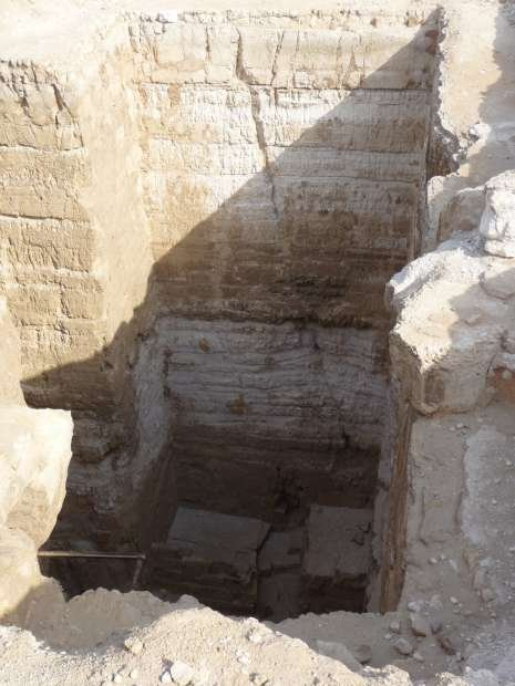 piramide_dyedefre_083-605