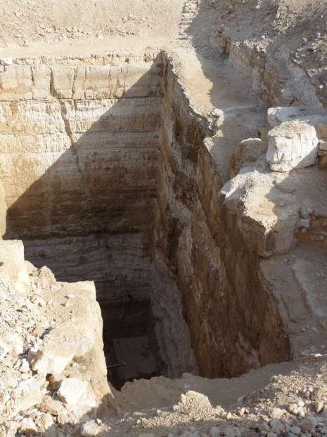 piramide_dyedefre_085-594