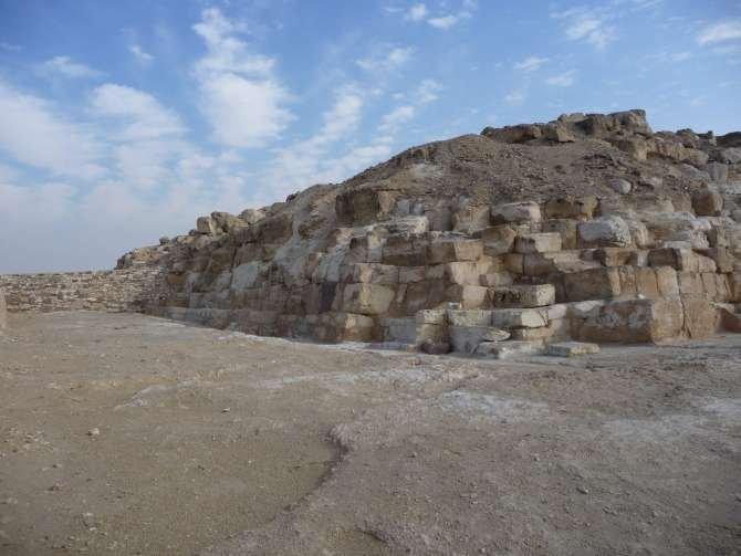 piramide_dyedefre_097-603