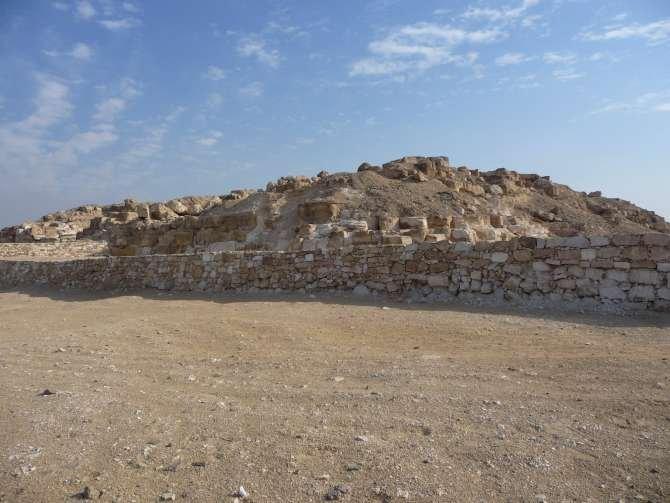 piramide_dyedefre_099-606