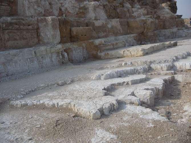 piramide_dyedefre_104-608