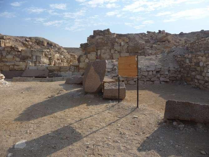 piramide_dyedefre_114-596