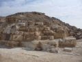 piramide_dyedefre_002-506
