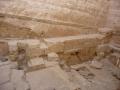 piramide_dyedefre_010-522