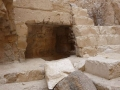 piramide_dyedefre_020-515