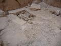 piramide_dyedefre_026-542