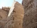 piramide_dyedefre_030-535