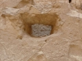 piramide_dyedefre_032-518