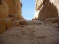 piramide_dyedefre_043-563