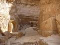 piramide_dyedefre_046-575