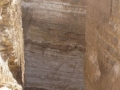 piramide_dyedefre_052-556