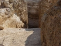 piramide_dyedefre_053-544