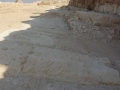 piramide_dyedefre_055-552