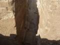 piramide_dyedefre_060-551