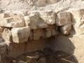 piramide_dyedefre_065-549