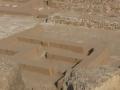 piramide_dyedefre_073-576