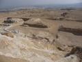 piramide_dyedefre_077-569