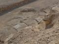 piramide_dyedefre_079-546