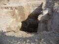 piramide_dyedefre_082-611
