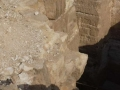 piramide_dyedefre_084-592