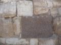 piramide_dyedefre_095-599