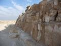 piramide_dyedefre_100-598