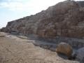 piramide_dyedefre_102-593