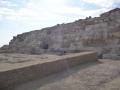 piramide_dyedefre_103-586