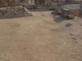piramide_dyedefre_109-591