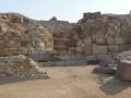 piramide_dyedefre_110-609