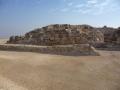 piramide_dyedefre_111-615