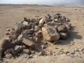 piramide_dyedefre_112-607