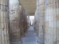 complejo_funerario_dyeser_012-634
