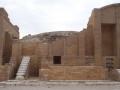 complejo_funerario_dyeser_022-640