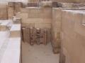 complejo_funerario_dyeser_028-644