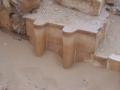 complejo_funerario_dyeser_029-651