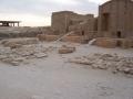 complejo_funerario_dyeser_032-623