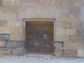 complejo_funerario_dyeser_035-618